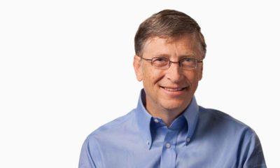 Bill Gates habla de las muertes indirectas causadas por las criptodivisas 72