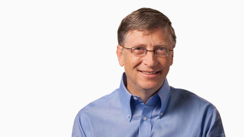 Bill Gates habla de las muertes indirectas causadas por las criptodivisas
