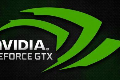 NVIDIA avisa de que los precios seguirán subiendo en 2018