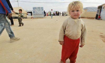 UNICEF quiere minar Ethereum para ayudar a los niños sirios 28