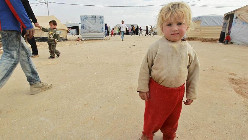UNICEF quiere minar Ethereum para ayudar a los niños sirios 31