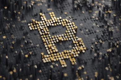 ¿Imaginas minar bitcoins desde una supercomputadora de armas nucleares?