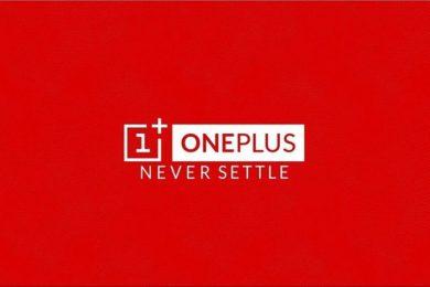 Primeras imágenes del OnePlus 6; pantalla 19:9 y cristal