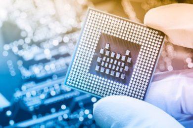 Intel libera nuevos parches contra Spectre, aunque sólo para Skylake