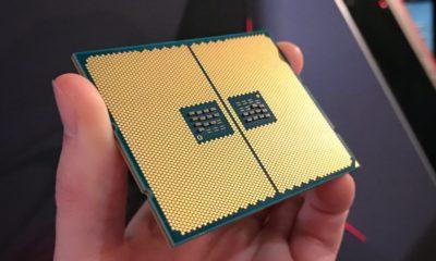 Procesadores Threadripper para minar criptodivisas, ¿subirán de precio las CPUs? 111