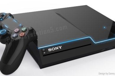 PS5 de Sony; todo lo que sabemos (y esperamos) de la nueva generación