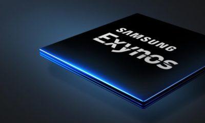 Rendimiento del Galaxy S9 con Exynos 9810 en Geekbench, ¿supera al Snapdragon 845? 34