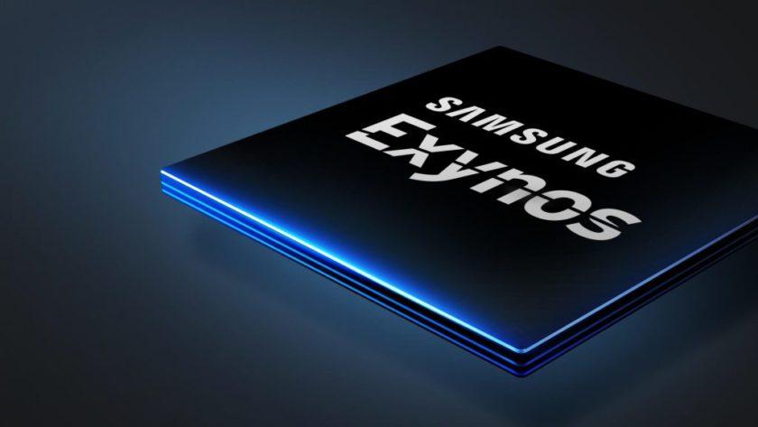 Rendimiento del Galaxy S9 con Exynos 9810 en Geekbench, ¿supera al Snapdragon 845?