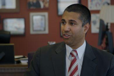 La FCC sigue defendiendo la ruptura de la neutralidad de la red