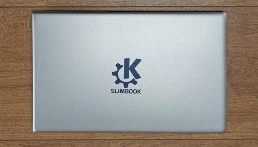KDE Slimbook II: el ultraportátil Linux ahora es más potente y barato