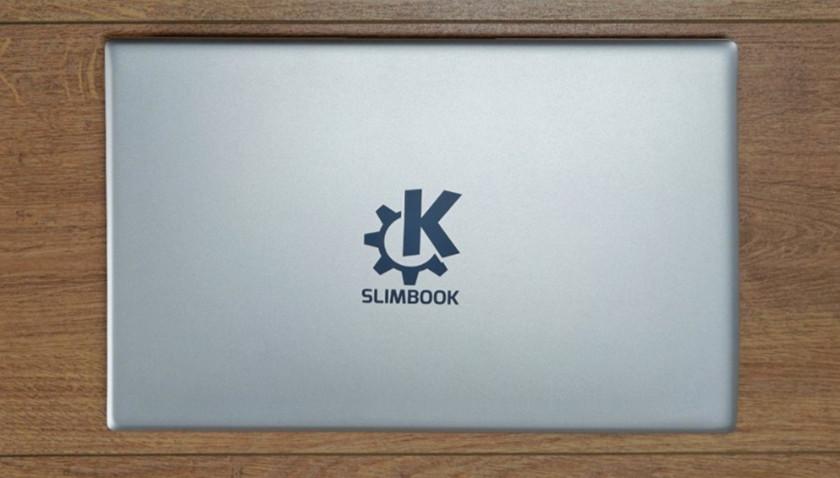 KDE Slimbook II: el ultraportátil Linux ahora es más potente y barato 28