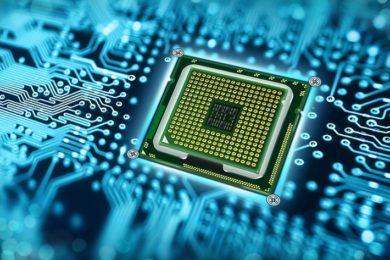 El salto a los 2 nm sería posible, pero nada rentable