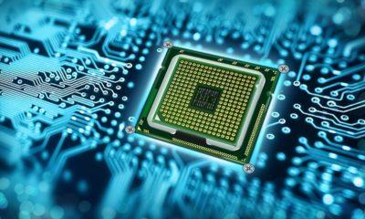 El salto a los 2 nm sería posible, pero nada rentable 53