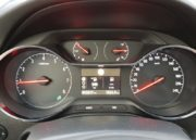 Opel Crossland X, destinos 76