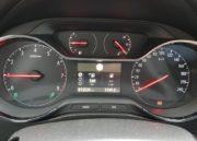 Opel Crossland X, destinos 92