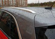 Opel Crossland X, destinos 68