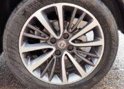 Opel Crossland X, destinos 52