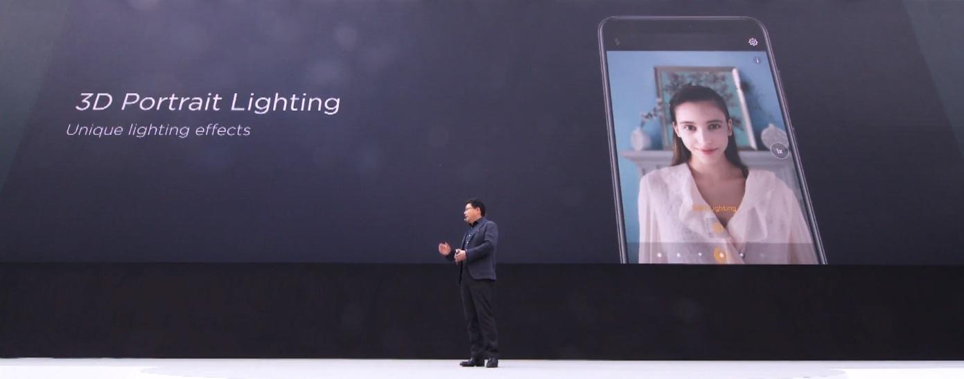 Huawei P20 y Huawei P20 Pro, toda la información 42