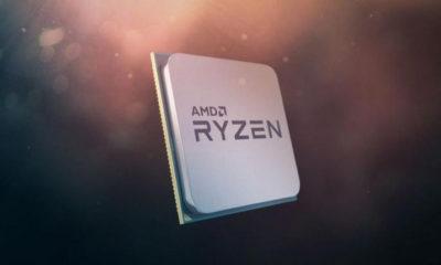 AMD confirma las vulnerabilidades que afectan a sus procesadores 121