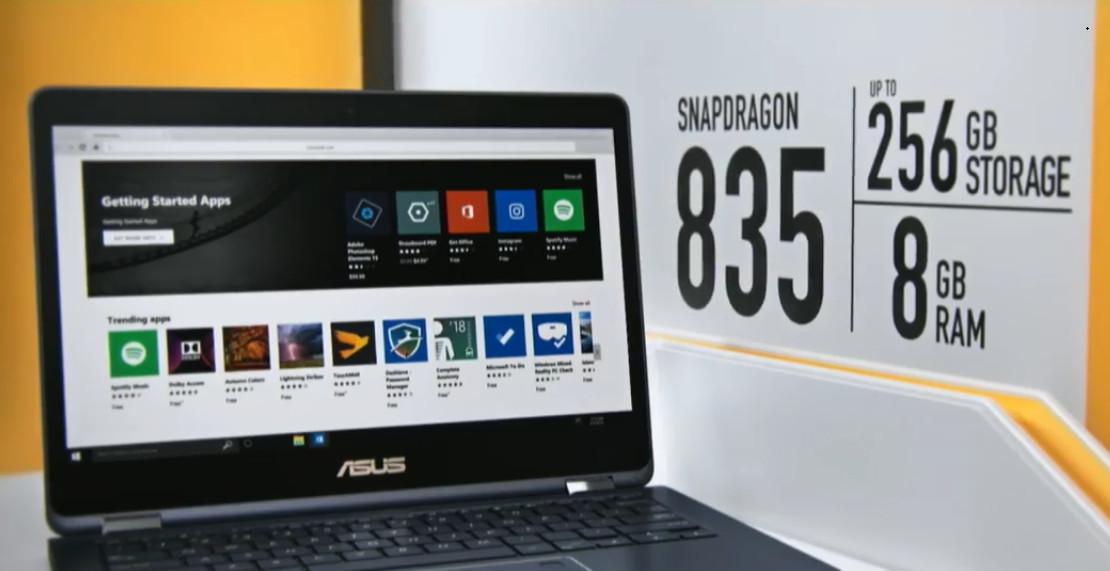ASUS NovaGo, precio y disponibilidad para el segundo Windows ARM 30