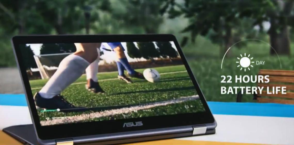 ASUS NovaGo, precio y disponibilidad para el segundo Windows ARM 32