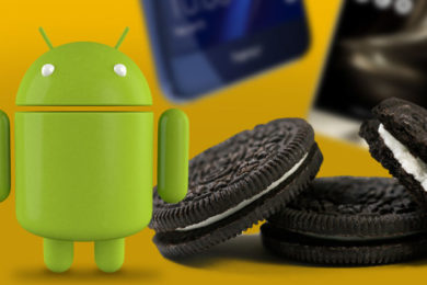 Android Go, Android One y Android Oreo ¿Cuáles son sus diferencias?