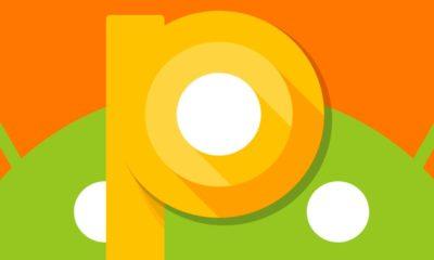 Android P permitirá convertir smartphones en teclados Bluetooth 61