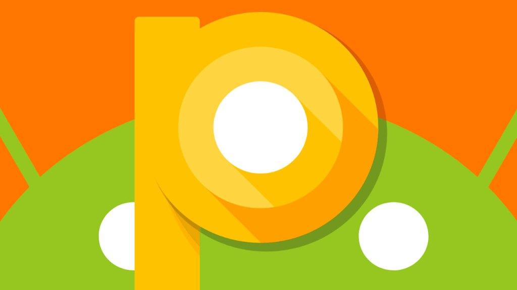 Android P permitirá convertir smartphones en teclados Bluetooth 29