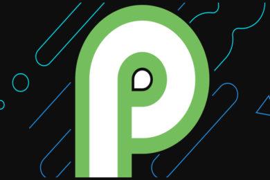 Google publica el primer Android P ¿Novedades de Android 9?