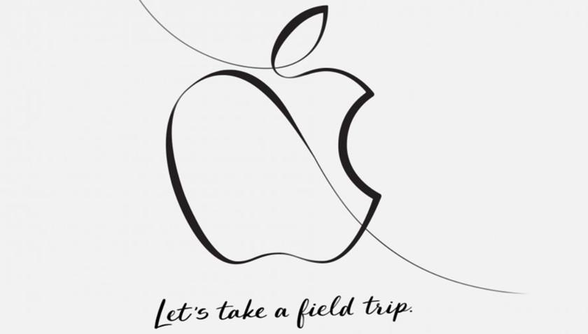 evento Apple educación