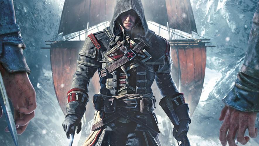 El próximo Assassin's Creed llegará a Grecia y se publicará en 2019 29