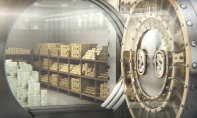 Detienen en España al ciberladrón de bancos más buscado 28