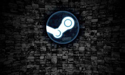 Valve utiliza 1.700 CPUs para cazar a los tramposos en CS:GO 32