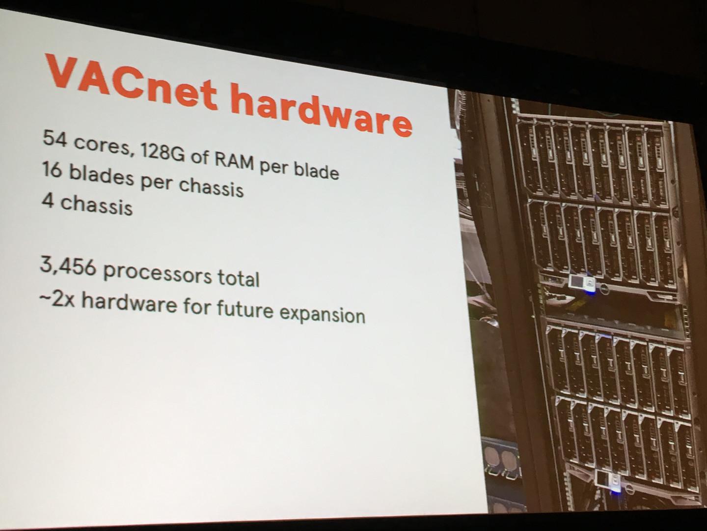 Valve utiliza 1.700 CPUs para cazar a los tramposos en CS:GO 31