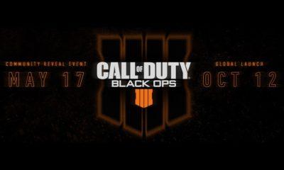 Activision confirma Call of Duty: Black Ops IIII, fecha de lanzamiento 58