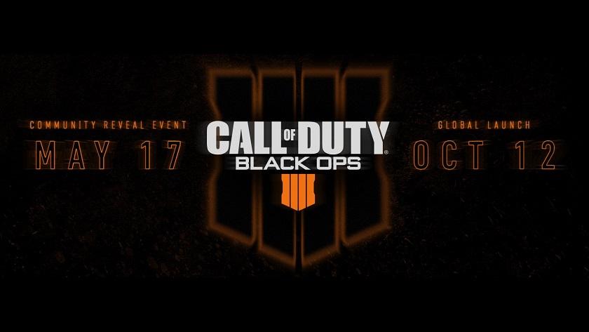 Activision confirma Call of Duty: Black Ops IIII, fecha de lanzamiento 34