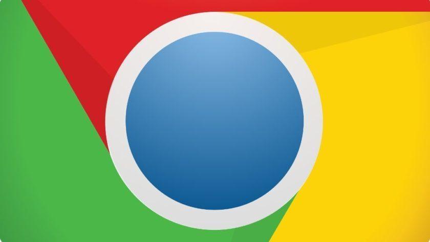 Chrome 66 limitará la reproducción automática de vídeos