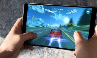 Chuwi Hi9 Air,; una tablet interesante con conectividad 4G LTE 122