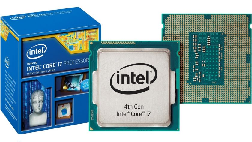Core i7 4770 frente a Core i7 4770K en juegos; el valor del overclock