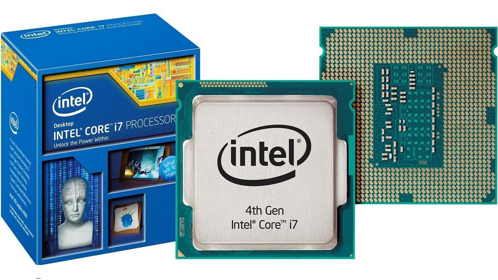 Core i7 4770 frente a Core i7 4770K en juegos; el valor del overclock 29