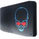 Rendimiento del Intel Hades Canyon NUC con Core i7-8809G 32