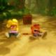 Requisitos de Crash Bandicoot N. Sane Trilogy para PC 30
