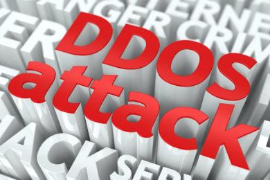 GitHub sufre el mayor ataque DDoS de la historia