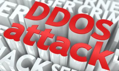 GitHub sufre el mayor ataque DDoS de la historia 39