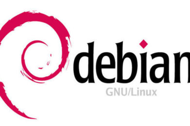 Debian GNU/Linux llega a la Microsoft Store