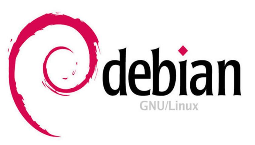 Debian Microsoft Store