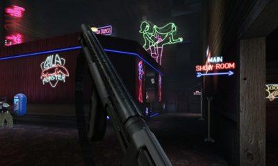 GearBox quiere lanzar Duke Nukem 2001 junto a Duke Nukem Forever 28