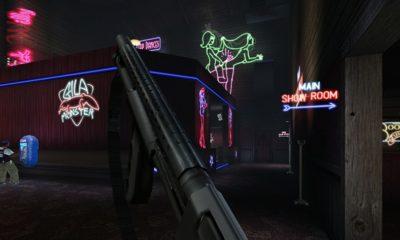Duke Nukem Forever 2001 estaba terminado al 90% 33