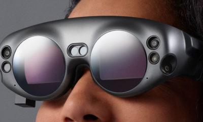 """El CEO de Epic Games: """"Las gafas de realidad aumentada sustituirán a los smartphones"""""""