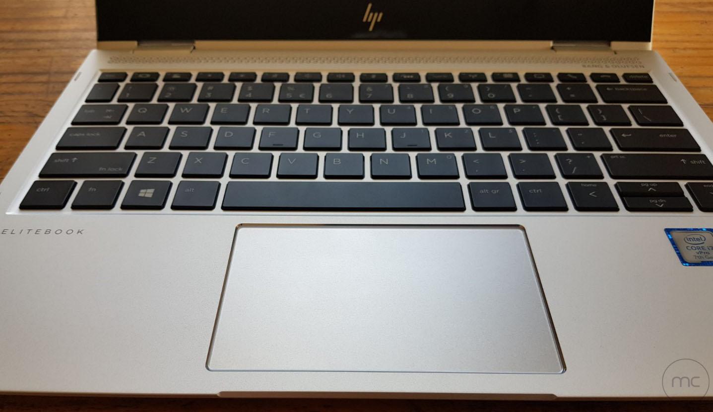 Probamos el EliteBook x360 1020 G2 ¡Una joya para movilidad! 41